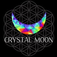 Crystal Moon.